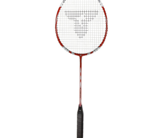 talbot-torro-isoforce-511-badmintonschlaeger