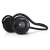 taotronics-tt-bh03-bluetooth-headset