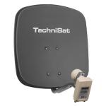 technisat-digidish-45-satelitenschuessel
