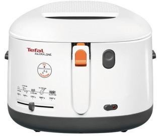 tefal-ff1631-friteuse