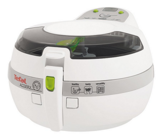 tefal-fz7070-actifry-snacking-friteuse