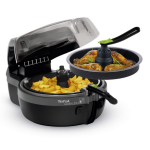 tefal-yv9601-actifry-friteuse