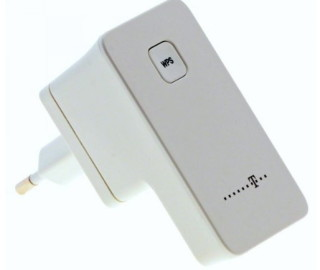 telekom-speedport-w100-wlan-repeater