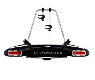 thule-euroclassic-g6-led-928-fahrradtraeger