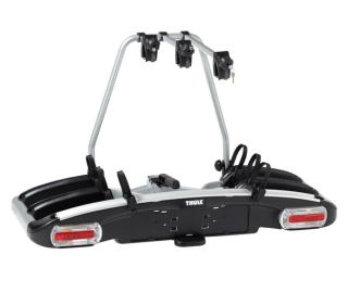 thule-euroclassic-g6-led-929-fahrradtraeger