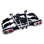 thule-euroride-940-fahrradtraeger