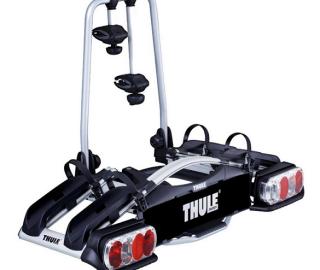 thule-euroway-g2-920-fahrradtraeger