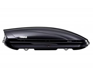 thule-motion-200-dachbox