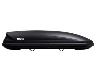 thule-pacific-780-dachbox