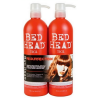 tigi-bed-head-urban-antidotes-resurrection-nr-3-shampoo