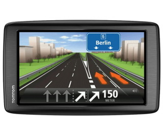 tomtom-start-60-m-europe-traffic-navigationsgeraet
