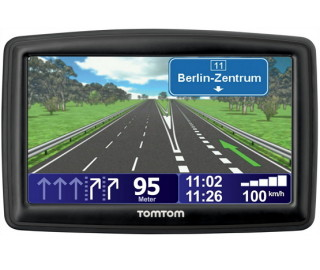 tomtom-xxl-iq-routes-classic-central-europe-traffic-navigationsgeraet
