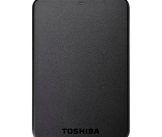 toshiba-hdtb110ek3ba-stor-e-basics-1tb-externe-festplatte