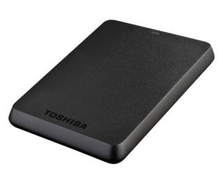 toshiba-hdtb120ek3ba-2tb-externe-festplatte