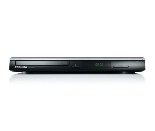 toshiba-sd1010ke-2-slim-line-dvd-player