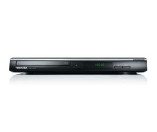 toshiba-sd1010ke-2-slim-line-dvd-player