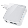 tp-link-tl-wr710n-wlan-repeater
