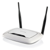 tp-link-tl-wr841n-wlan-router
