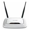 tp-link-tl-wr841nd-wlan-router