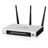 tp-link-tl-wr941nd-wlan-router