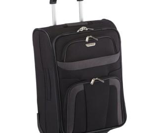 travelite-orlando-koffer