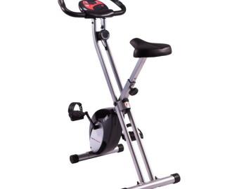 ultrasport-f-bike-ergometer