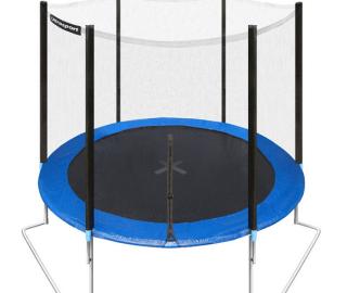 ultrasport-jumper-251-cm-trampolin