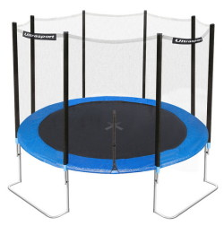 ultrasport-jumper-305-cm-trampolin