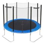 ultrasport-jumper-366-cm-trampolin