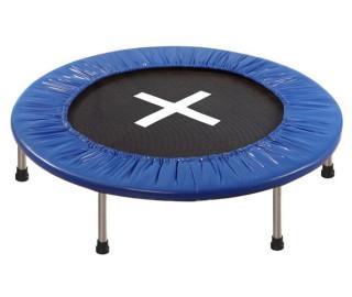 ultrasport-jumper-96-cm-trampolin