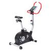 ultrasport-racer-600-ergometer