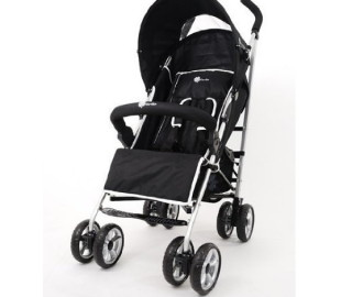 united-kids-buggy-modell-a801al-buggy