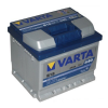 varta-b18-blue-dynamic-autobatterie