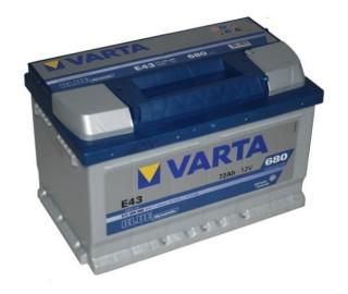 varta-e43-blue-dynamic-autobatterie