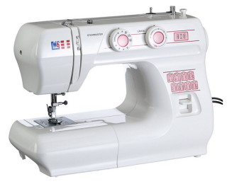 w6-n-1615-naehmaschine