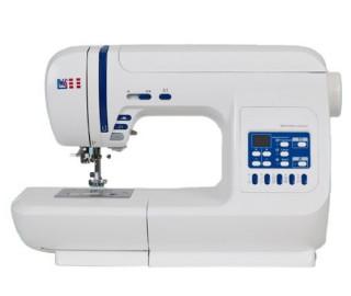 w6-n-3300-naehmaschine