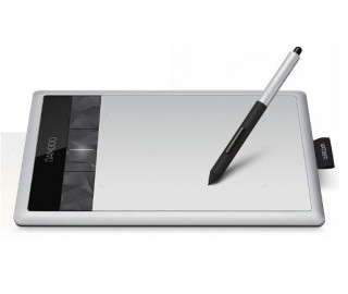 wacom-bamboo-fun-pen-touch-small-grafiktablett