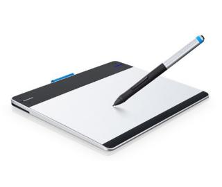 wacom-ctl-480s-intuos-pen-small-grafiktablett