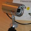 wansview-ncb-543w-ueberwachungskamera