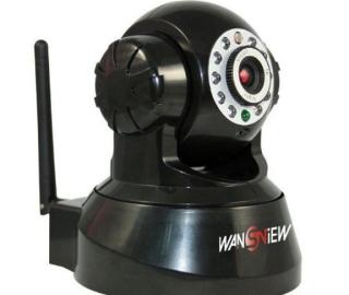 wansview-wifi-lanwlan-ueberwachungskamera