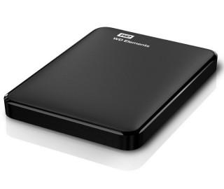 wd-elements-portable-wdbuzg0010bbk-eesn-1tb-externe-festplatte
