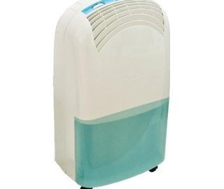 wdh-520hb-luftentfeuchter