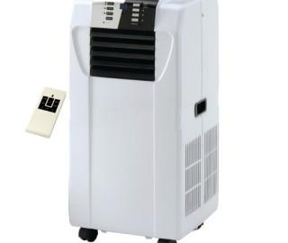 wdh-tc1046-klimageraet