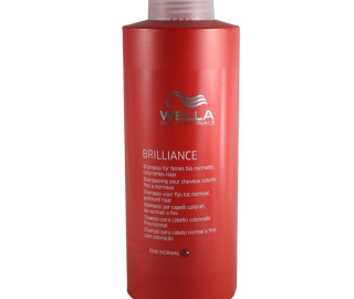 wella-professionalss-brilliance-unisex-shampoo