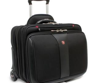 wenger-patriot-koffer