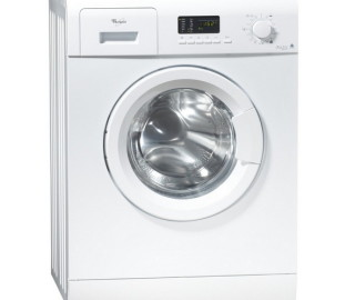 whirlpool-awz-614-waschtrockner