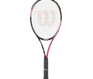 wilson-blade-98-blx-tennisschlaeger