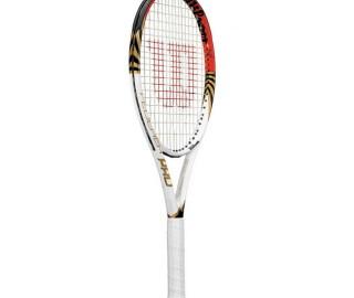 wilson-federer-pro-tennisschlaeger
