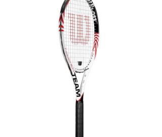 wilson-federer-team-tennisschlaeger