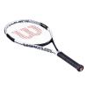 wilson-hammer-6-tennisschlaeger